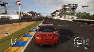 Forza Motorsport 5 | Career | Sport Compact | Modern Sport | Bonus Race 9