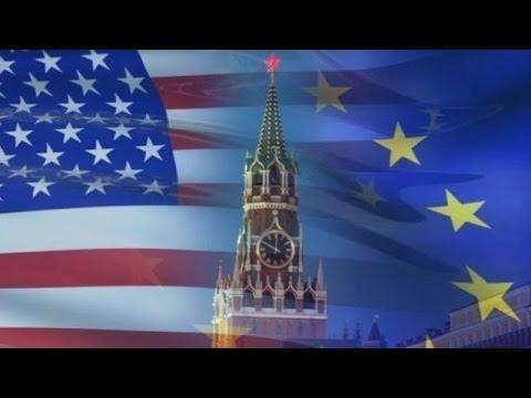 текст песни я русский и я этим горжусь. Слушать Shawn - Скажи я русский и этим горжусь