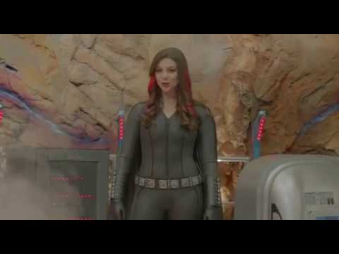 """The Thundermans - """"Thunder in Paradise"""" Promo (Premiere Day)"""