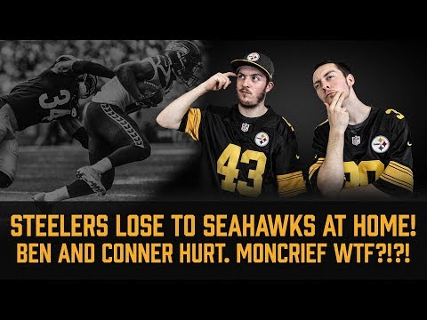 steelers-lose-28-26-to-seahawks-in-home-opener