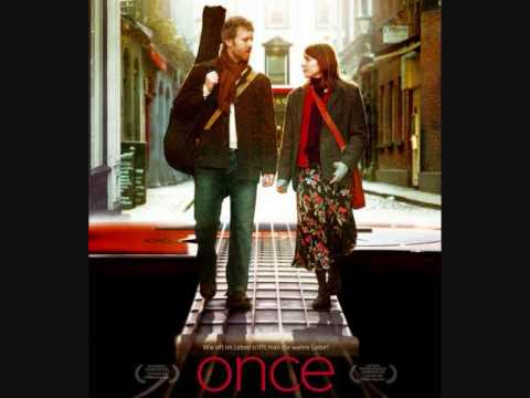 Once Soundtrack - When your minds made me up