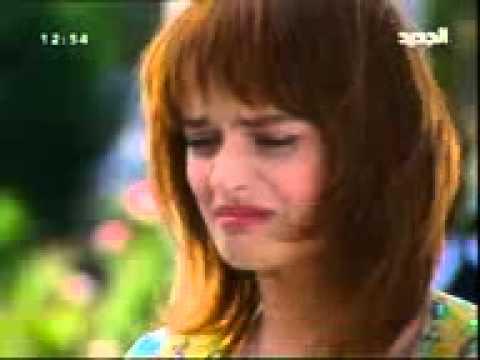 music amar el kosovi