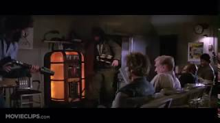 The Thing (1982) Horror Movie Clips_HD