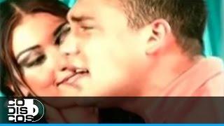 Jean Carlos Centeno & Nicky López - Amantes Inocentes (Combinación Vallenata)