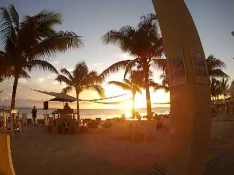 Curacao Netherlands Antilles