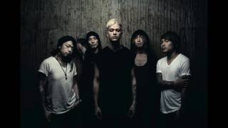 Watch Coldrain Stuck video