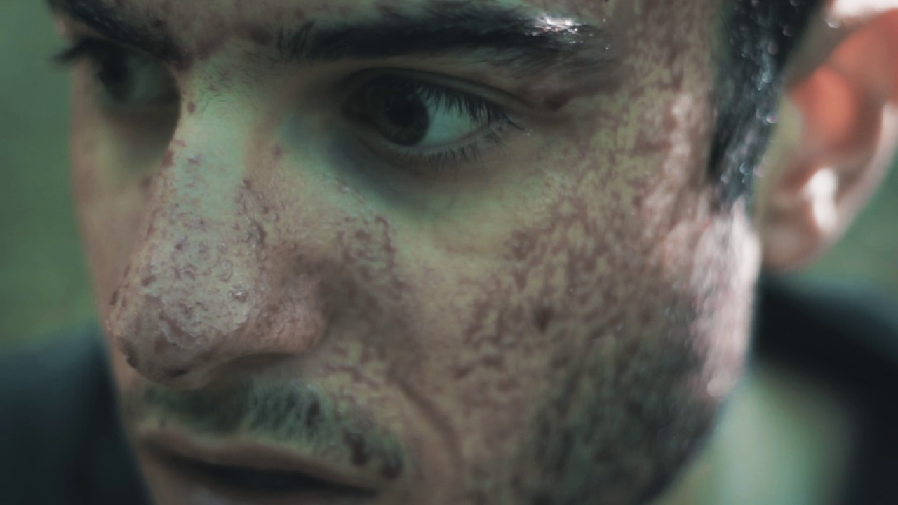 PCP, ANGEL DUST - Teaser Trailer