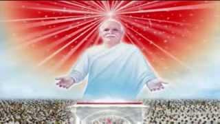 SHANTI Ki Shakti Se - Essencefull Classic - BK Meditation - Top 99/108.