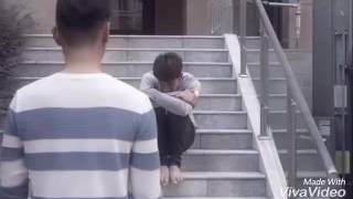 [FMV] Psycho love - Qingyu (Part 1)