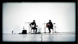 Watch Dum Dum Girls Hold Your Hand video