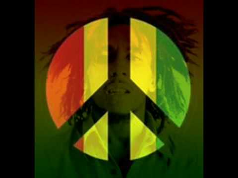 Bob Marley & The Wailers - Jamming (Long Version)