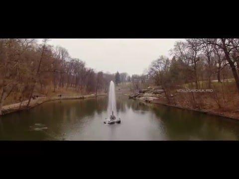 видео клип 4к