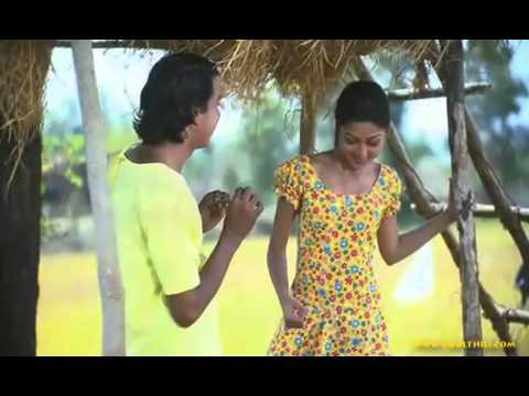 muViBob_KanaveKanave-TamilTunes.com_1363712109.mp4