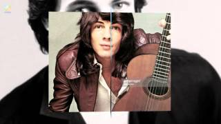 Watch Rick Springfield I Know That Its Magic video