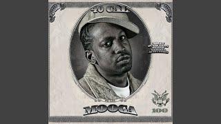 New Beginning feat. Duke Da God