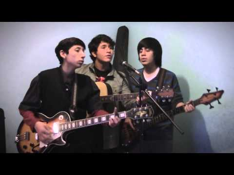 The Beatles - This boy (Cover)
