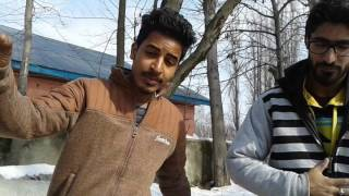 Kashmiri hb 2 songs 9086401816