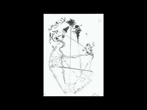 """The Vermeulen Flute: """"Kentra"""" by Anestis Logothetis"""