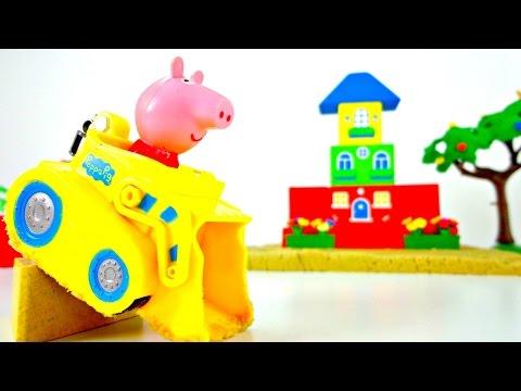 Купить развивающие игры для детей в интернет магазине