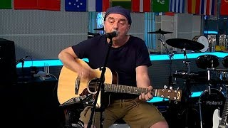 Владимир Шахрин – За Полшага (#LIVE Авторадио)