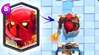 ULTIMATE Clash Royale Funny Moments,Montage,Fails and Wins Compilations|CLASH ROYALE FUNNY VIDEOS#56