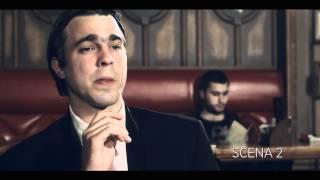 Gambar cover Akademy of Arts Banjaluka - video 1