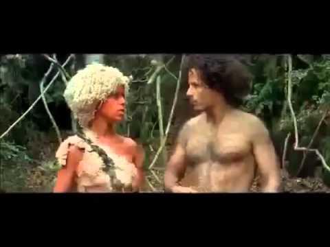 Film comique americain en francais complet  Retour à préhistoire