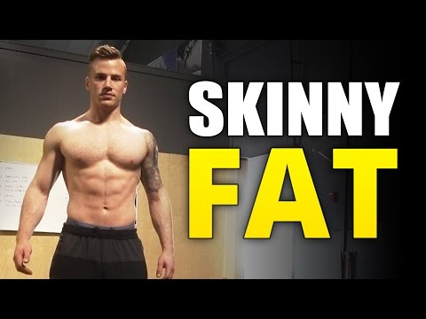 How Do I Reduce My Belly Fat Quickly? from YouTube · Duration:  2 minutes 40 seconds