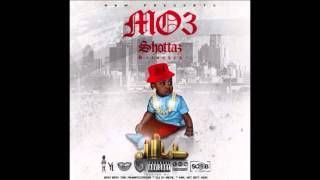 "Shottaz Reloaded - ""Letter To My Mama"" Mo3"