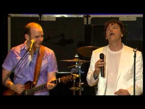 Zdravko Colic - Merak - (LIVE) - (Pulska Arena 02.07.2008.)