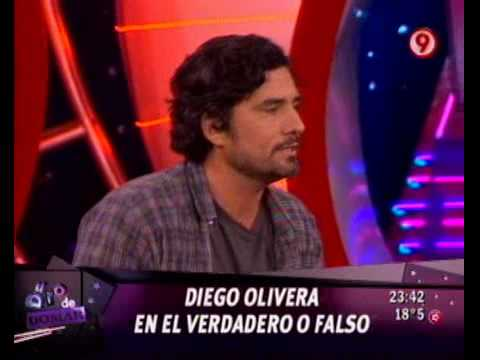 People Search Results: Diego Olivera | 24 Public Records Found