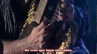 Guns N' Roses - Shackler's Revenge - Subtitulado