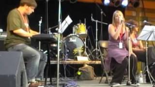 Sister Sunshine (Live från Seaside 2006)