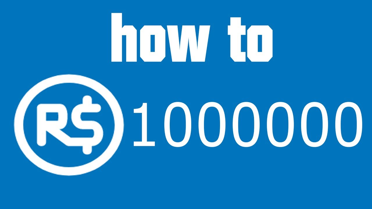 How To Get Free Robux - http bloxy site roblox free robux