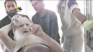 1963 قتيلاً مدنياً في حلب منذ مطلع العام الجاري