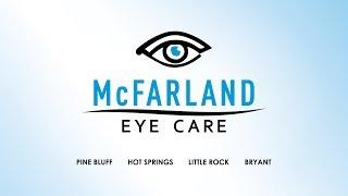LASIK Surgery | McFarland Eye Care