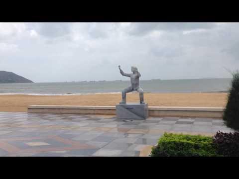 Thành Phố Quy Nhơn - Bình Định (Quy Nhon City - Binh Dinh Province)