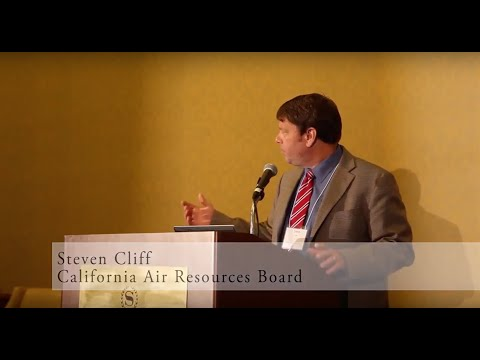 California's Cap-and-Trade Program: Regulatory Developments