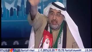 إكسبو 2020 وأنت لها يا دبي الكاتب اﻹماراتي أحمد إبراهيمفي حوارتلفزيوني عن إكسبو2020 الحلقة الثانية