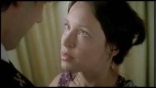 Anna Kropotkina , Trailer 09