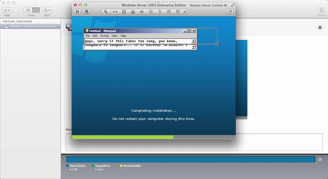 Vista beta 2 available via bittorrent.
