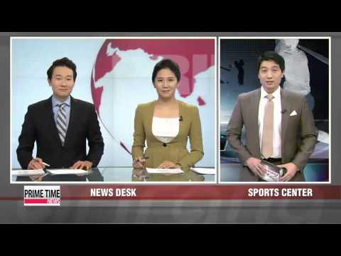 Lee Dae-ho signs massive, 3-year 1.45 billion yen deal with Softbank Hawks