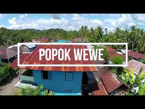 Drama Bahasa Jawa POPOK WEWE