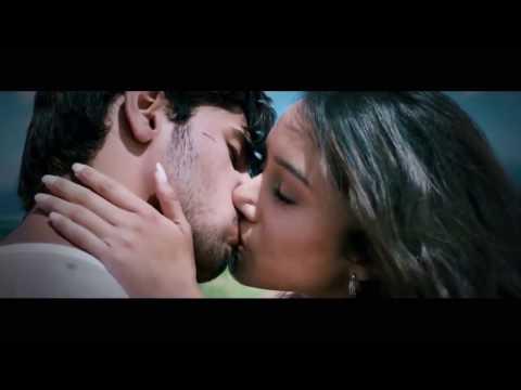 Teri Galiyan Ek Villain Full Song Hd With New Video