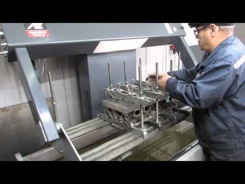 Прокладка головки блока цилиндров рено кенго 1 9 цена