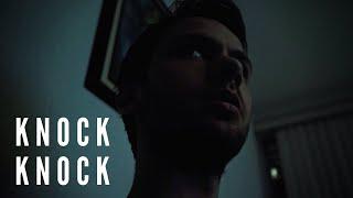 Knock, Knock - Horror Short Film