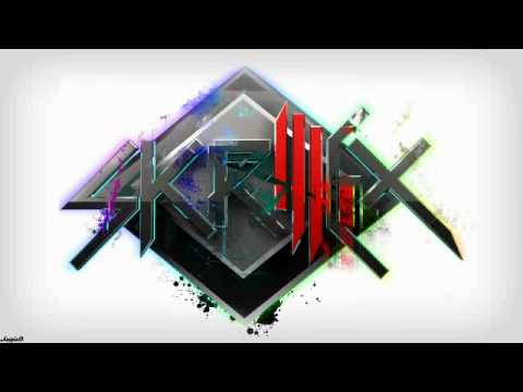 Skrillex - YES Oh My Gosh! (sample) + download - YouTube