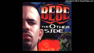 03 Bebe feat Trebol Clan - Muchos quieren tirarnos (The other side LP 1998)