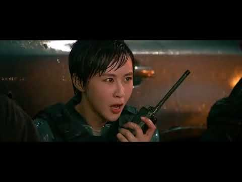 Film Jackie Chan terbaru full the movie sub indo