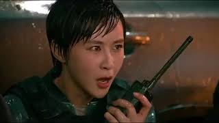 Download Video Film Jackie Chan terbaru full the movie sub indo MP3 3GP MP4